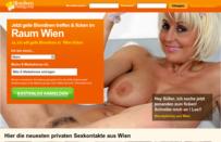 erotik sexkontakte Augsburg